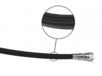 Hadice HP vysokotlaká Proflex, Divers Direct, 60 cm