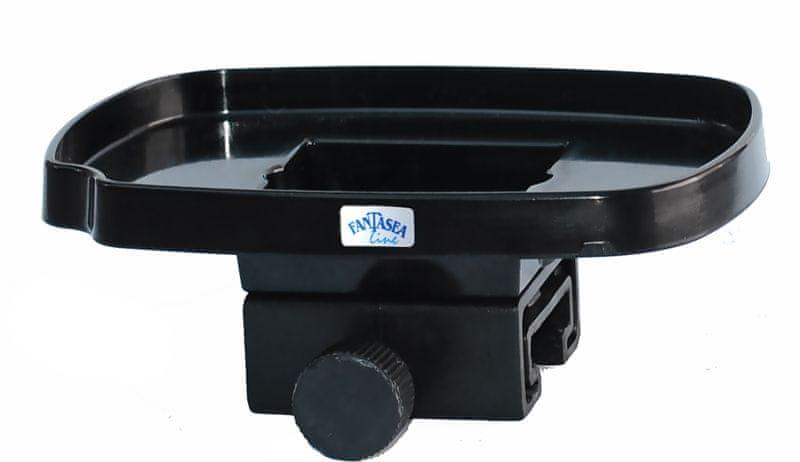 FANTASEA Držák předsádky a filtru Eye Grabber FP7000, Fantasea