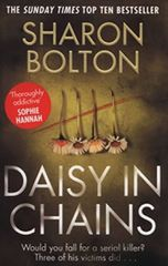 Bolton Sharon: Daisy In Chains