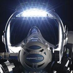 Světlo VISOR LIGHT pro masky Ocean Reef