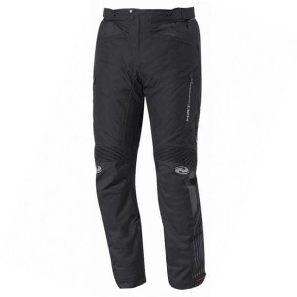 Held pánské kalhoty SALERNO vel.XXL černé, textilní GORE-TEX