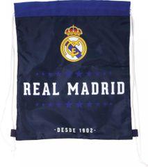 Real Madrid vrečka za copate