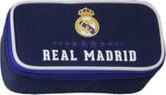 Real Madrid ovalna peresnica Compact 1