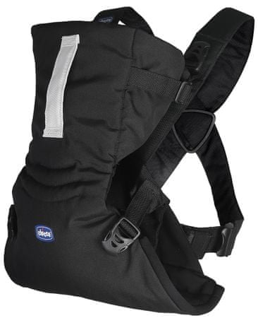 Chicco Nosidło Easy Fit, Black Night
