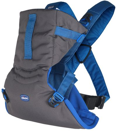 Chicco Nosidło Easy Fit, Power Blue