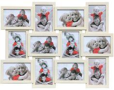 Postershop Fotorám 12 okien (1123205CR)
