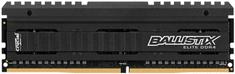 Crucial pomnilnik Ballistix Elite 16GB DDR4 3200 CL15 1.35V DIMM