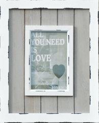 Postershop Fotorám 1 okno (314639WNW)