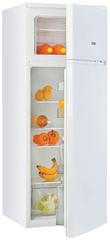 VOX electronics kombinirani prostostoječi hladilnik KG 2610