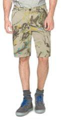Desigual moške kratke hlače Flores