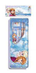 Frozen otroški set X
