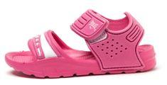 Everlast dívčí sandály