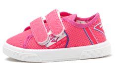 Everlast lány sportcipő