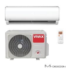 Vivax stenska klimatska naprava ACP-12CH35AEMI