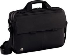 """Wenger torba Route na notebook (16"""") i tablet"""