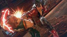 Sony igraća konzola Playstation PS4 1TB set + Tekken 7 Deluxe