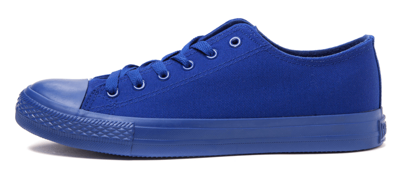 Everlast pánské tenisky 40 modrá