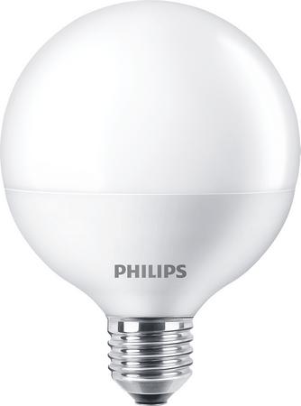 Philips CorePro Ledglobe 16,5-100W E27 G93 827 ND