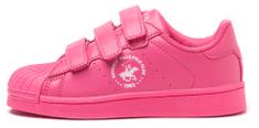 Beverly Hills Polo lány sportcipő