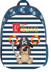 Street otroški nahrbtnik, Small Lil' pirate