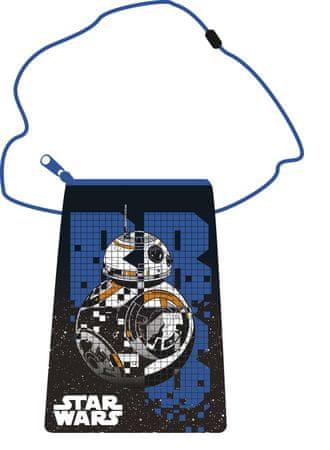 Star Wars torbica za telefon na vrvici