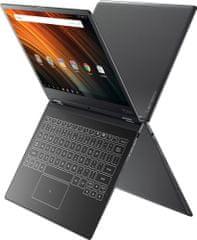 Lenovo Yoga A12 (ZA1Y0028CZ)