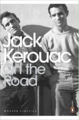 Kerouac Jack: On The Road