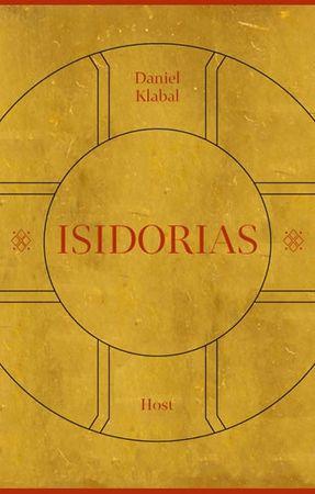 Klabal Daniel: Isidorias