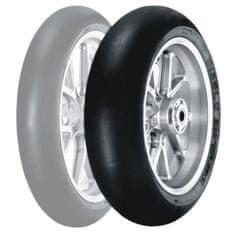 Pirelli 200/60 R 17 NHS TL Diablo Superbike SC0 zadní DOT13