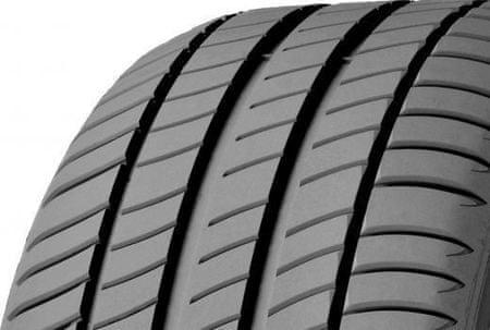 Michelin PRIMACY 3 XL ZP MOE* RunFlat 245/45 R18 Y100