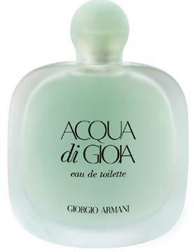Armani Acqua Di Gioia EDT, 50 ml