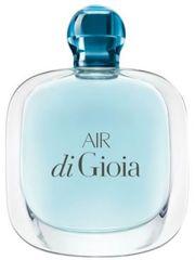 Armani Air Di Gioia EDP, 50 ml