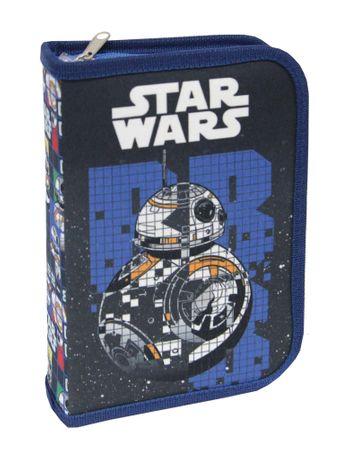 Star Wars polna peresnica BB-8, dva preklopa