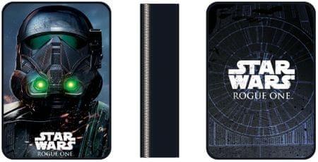 Star Wars polna peresnica Multi 1, Rogue