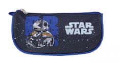 Star Wars ovalna peresnica BB-8