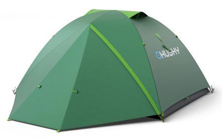 Husky namiot turystyczny Burton 2-3 os.