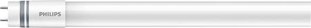 Philips CorePro LEDtube HF 1200mm 15W 840 Glass