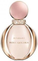 Bvlgari Rose Goldea EDP, 90 ml, tester
