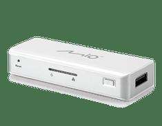 MIO Smart HOME - Osobní Cloud brána S10