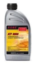 Rowe olje za menjalnik ATF 9600 Dexron VI