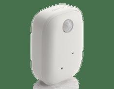 MIO Smart HOME - Pohybový senzor R14