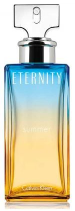Calvin Klein Eternity Summer 2017 EDP, 100 ml