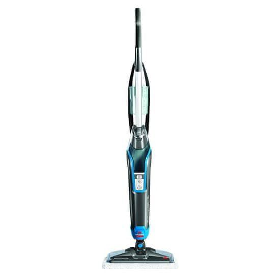Bissell parní mop PowerFresh Titanium 2113N