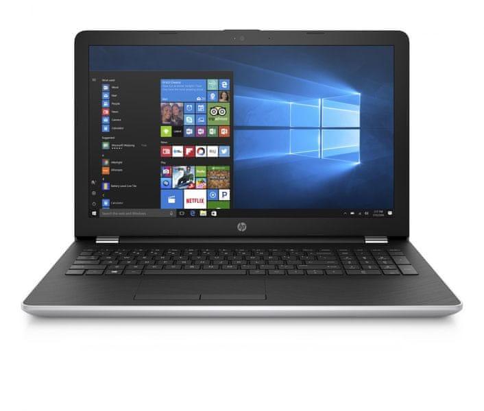 HP 15-bw019nc (1TU84EA)