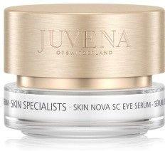 Juvena serum za oči Specialists Skin Nova SC, 15 ml