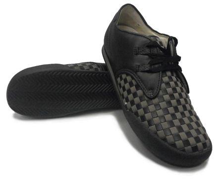 Umbro moška obutev Rolly SP.ED, črna, 44.5
