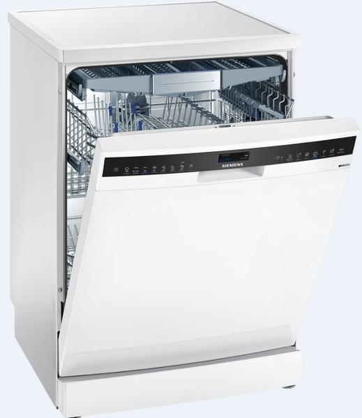 Siemens SN258W06TE