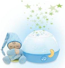 Chicco Chicco Projektor gwiazdek