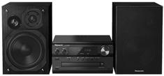 PANASONIC SC-PMX82EG Hi-Fi rendszer
