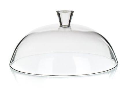 Banquet stekleni pokrov PATISSERIE 30,5 cm
